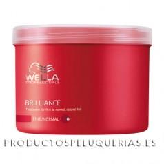 MASCARILLA-BRILLIANCE-WELLA-1