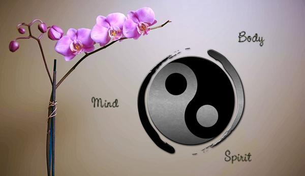 El estiramiento Zen & Co:. Los cursos para su bienestar en Maison Cò